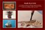 Web Design, Web Hosting - GraphoNET Ltd.