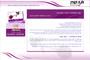 Web Design, Web Hosting, SEO - GraphoNET Ltd.